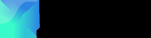 Huzur Medikal